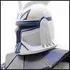Captain Rex - TCW [SOTDS] - Basic (CW01)