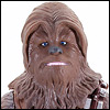 Review_ChewbaccaEscapeFromHothHOFSWSP3001