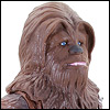 Chewbacca (Escape From Hoth) - SW [S - P3] - Hall Of Fame