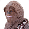 Review_ChewbaccaEscapeFromHothHOFSWSP3003