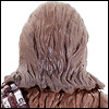 Review_ChewbaccaEscapeFromHothHOFSWSP3004