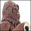 Review_ChewbaccaEscapeFromHothHOFSWSP3005