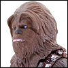 Review_ChewbaccaEscapeFromHothHOFSWSP3006