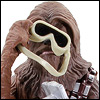 Review_ChewbaccaEscapeFromHothHOFSWSP3007