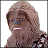 Review_ChewbaccaEscapeFromHothHOFSWSP3008