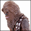 Review_ChewbaccaEscapeFromHothHOFSWSP3009