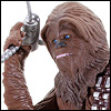 Review_ChewbaccaEscapeFromHothHOFSWSP3011