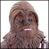 Review_ChewbaccaEscapeFromHothHOFSWSP3012