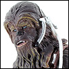 Review_ChewbaccaLC009