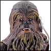 Review_ChewbaccaLC015