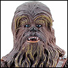 Review_ChewbaccaLC020