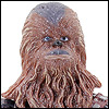 Review_ChewbaccaSLSOTDS005