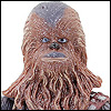 Review_ChewbaccaSLSOTDS016