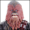 Review_ChewbaccaSLTAC001