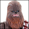 Review_ChewbaccaTCWSOTDS015
