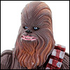 Review_ChewbaccaTCWSOTDS018