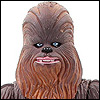 Review_ChewbaccaTCWSOTDS028