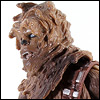 Review_ChewbaccaTLC009