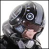 Clone Pilot - TSC - The Episode III Heroes & Villains Collection (6 of 12)