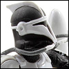 Clone SCUBA Trooper - LC - Basic (BD27)