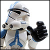 Review_CloneTrooper501stLegionVCD007