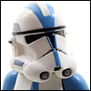 Clone Trooper [501st Legion] - VCD