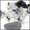 Review_CloneTrooper501stLegionVCD019