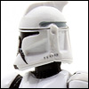 Clone Trooper (Attack Of The Clones) - TAC - Saga Legends
