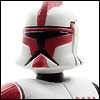 Clone Trooper [Captain] - CW [A] - Basic