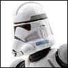 Clone Trooper (Coruscant Landing Platform) - TLC - Basic (BD 17)