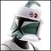 Clone Trooper Draa - TCW [SOTDS] - Basic (CW35)