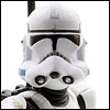 Clone Trooper - TSC - The Episode III Heroes & Villains Collection (5 of 12)