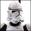 Clone Trooper - ROTS - Basic (III 41)