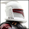 Clone Trooper Jek - TCW [R] - Basic (CW38)