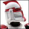 Clone Trooper Officer [Captain] - TAC - Saga Legends