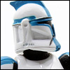 Clone Trooper Officer [Lieutenant] - TAC - Saga Legends