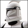 Clone Trooper (Phase I) - S.H. Figuarts