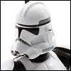 Clone Trooper (Revenge Of The Sith) - TAC - Saga Legends