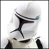 Clone Trooper - CW - Basic ('03 #50)