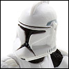 Clone Trooper - SW [SOTDS] - Saga Legends (SL10)