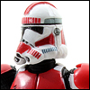 Clone Trooper [Shock Trooper] - ROTS - Basic (III 6)