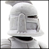 Clone Trooper - TCW [F/S1] - Basic (No. 5)