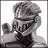 Dark Trooper (Phase I) - LC - Basic (BD56)