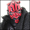 Darth Maul - SW [SOTDS] - Saga Legends (SL08)
