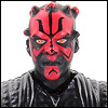 Darth Maul - TAC - Saga Legends