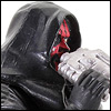 Darth Maul With Sith Infiltrator - EI - Trophy Assortment
