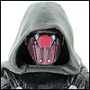 Darth Revan [ToyFare Fans' Choice] - TAC - Basic (30 34)