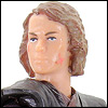 Darth Vader [Anakin Skywalker] - TAC - Saga Legends