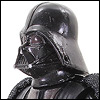 Darth Vader (Death Star Clash) - SW [S - P3] - Hall Of Fame