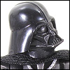 Darth Vader - TSC - The Episode III Heroes & Villains Collection (1 of 12)